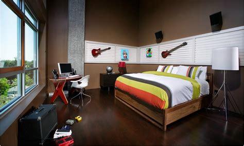 desain kamar pria inspirasi desain kamar tidur untuk pria lajang rumah dan