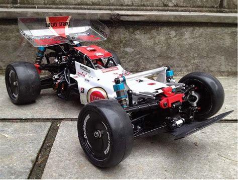 Berkualitas Mini 4wd Tamiya Anger Racing 58517 hotshot 2012 from wandy showroom