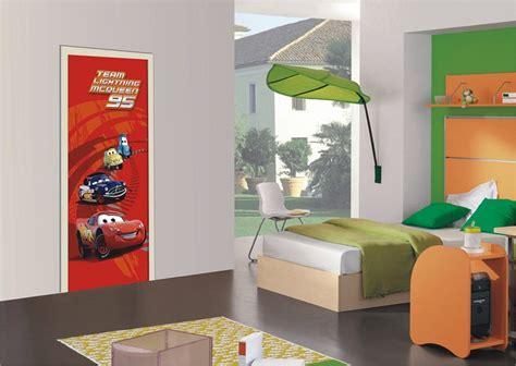 kinderzimmer auto design kinderzimmer fototapeten g 252 nstig kaufen disney cars