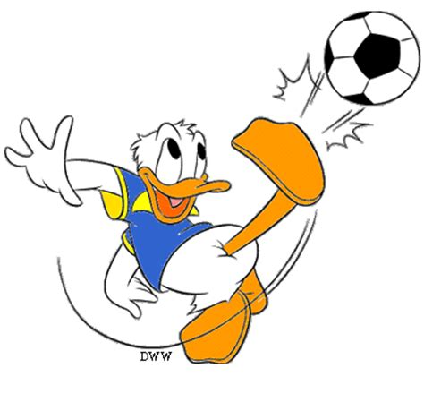 Donald To Be A by Donald Duck Picture Donald Duck Image Donald Duck Wallpaper