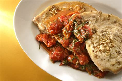fish recipes for dinner easy dinner recipes keep it light with three low calorie