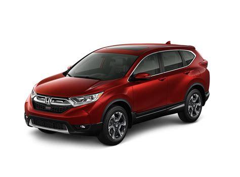 honda crv new model 2018 crv new model new car release date and review 2018