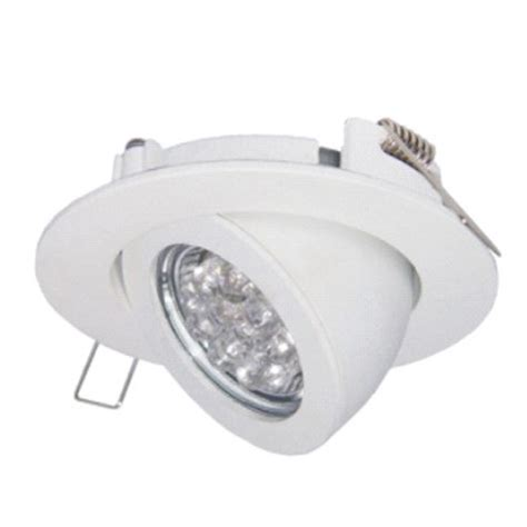 Ceiling Light Manufacturers Ceiling Light Manufacturers Ceiling Light Manufacturer And Supplier Ceiling Light China