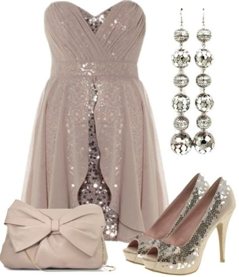 polyvore outfits outfits shimmery sequins  qtpiekelso  onpolyvore fashion fancy