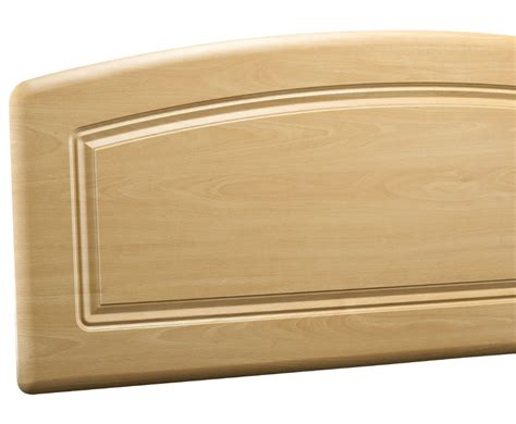 casting couch herpes beech headboard 28 images beech headboard for sale in