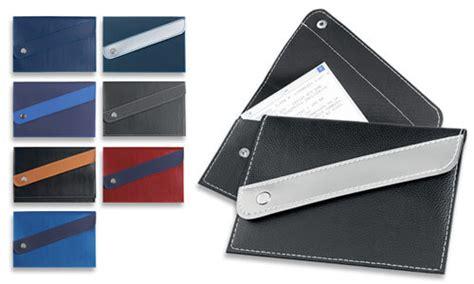porta documenti auto porta documenti libretto personalizzabile per auto