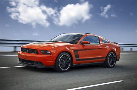 2012 ford mustang sports car automotive cars