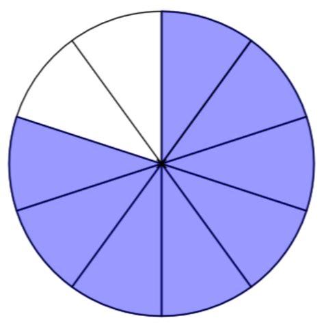 fraction clipart clipart fraction 8 10
