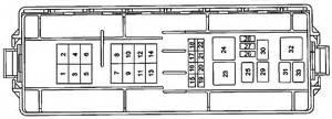 2000 Ford Taurus Fuse Box 2003 Taurus Location Of Ac Fuse Auto Parts Diagrams
