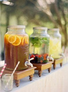 1000 images about wedding arrival drinks on pinterest