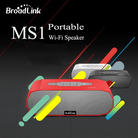 Sale Dazzle Mini Bass Portable Bluetooth Speaker With Tf Card Sl 4800mah wirless portable bluetooth 4 0 dsp speaker with