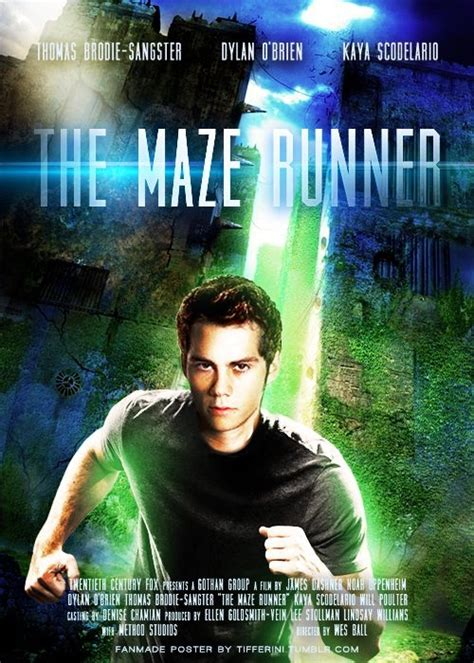 film maze runner full movie the maze runner cast lineup includes will poulter aml