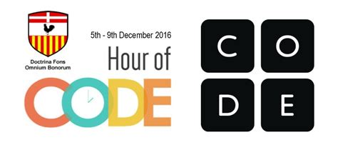 hour of code hour of code related keywords keywordfree