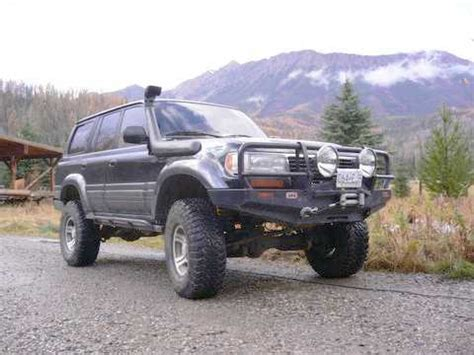 1991 toyota land cruiser lift kit 1991 toyota land cruiser lift kit
