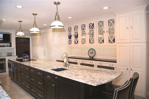 kitchen design nh 2016 excellence in kitchen design honorable mention