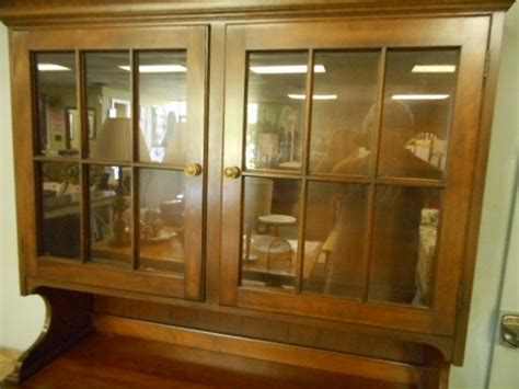 pennsylvania house solid cherry dining room hutch base pennsylvania house solid cherry dining room hutch base buf