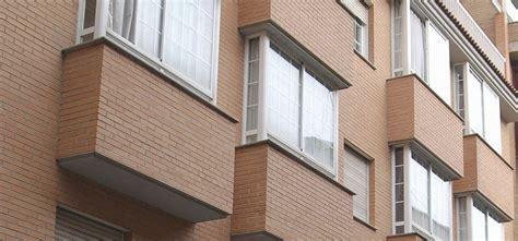 pisos de alquiler por meses en madrid encontrar pisos de alquiler por meses en madrid