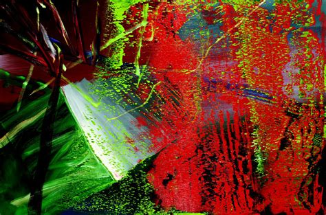 painting now abstract painting now gerhard richter katharina grosse sean scully deutsch