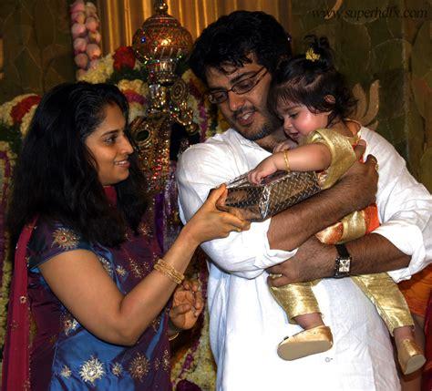 tamil actor vijay family hd photos ajith family hd image superhdfx
