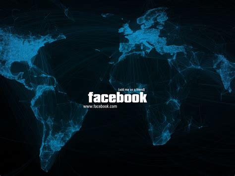 facebook themes and backgrounds 33 facebook hd wallpapers backgrounds wallpaper abyss