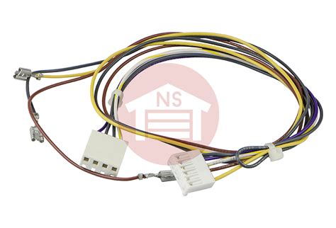 20 low voltage wire liftmaster 41c5587 low voltage wire harness