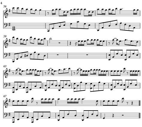 piano tutorial nang am xa dan piano sheet gashina sunmi tự học đ 224 n piano
