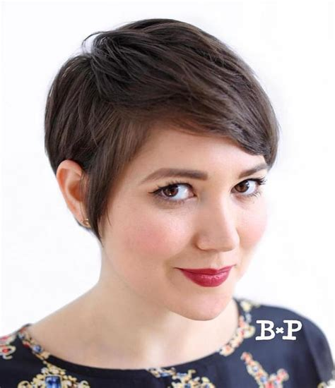 pixie cuts for large heads pixie makeup のおすすめアイデア 25 件以上 pinterest 妖精メイク ファンタジー