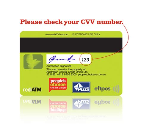 prepaid mastercard cvv debit card cvv pictures to pin on thepinsta
