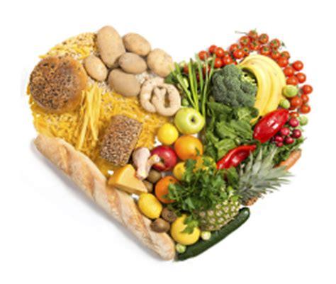 alimenti diminuiscono il colesterolo il goji bacche di goji e altri cibi per la