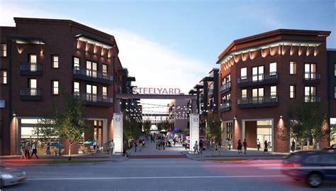 city appartment steelyard apartments rentals oklahoma city ok