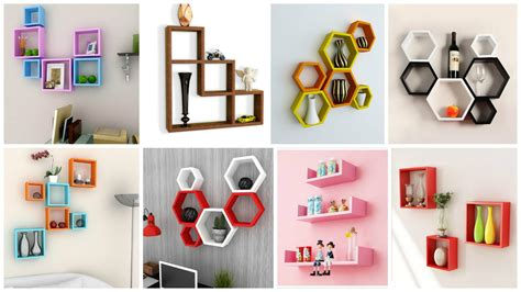 synonyms for home decor 17 awesome wall mounted shelves that are synonyms for beauty