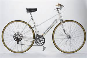 Peugeot Bicycle Models Vintage Peugeot Uo 8 Opinion
