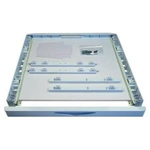 indesit washer dryer shelf stacking kit c00149478 by indesit