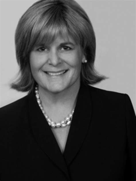 Jody Wise Named Prudential Rubloff Properties' Director of