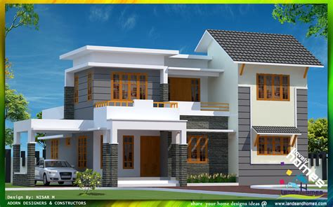 home building designs homes building designers in keralareal estate kerala free