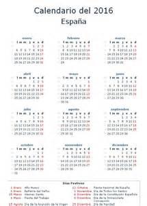 Calendario 2018 Dias Festivos Mexico Festivos Nacionales 2018 De Opcionis