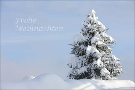 schnee weihnachtsbaum 28 images schnee weihnachtsbaum