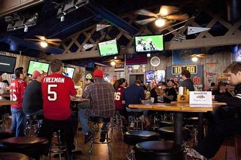 top bars in denver colorado best sports bars in denver denver party ride