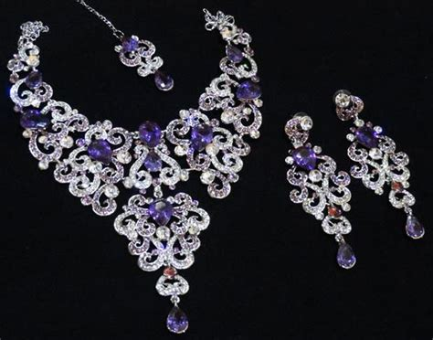 imitation jewellery imitation jewellery suppliers in panchkula