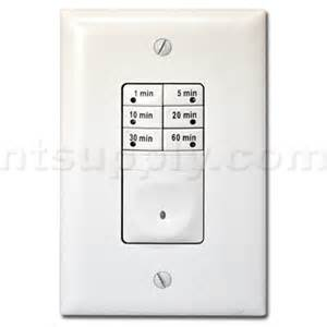 timer switch for bathroom fan buy designer electronic fan timer white p s rt1 w