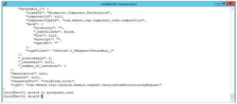 json to html python json to file phpsourcecode net