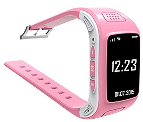 best gps watch for kids   Wearables and Tracking Devices