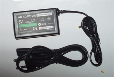 sony psp battery charger batteries chargers psp chargers for psp 1000 2000 3000