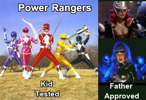 Power Ranger Meme - power rangers meme contest best entries and winner the