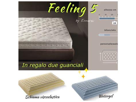materasso ennerev prezzi materassi ennerev prezzi idee di design per la casa
