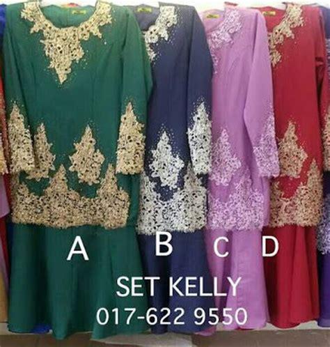 1000 images about sewing baju kurung on pinterest baju kurung view 1000 images about baju kurung moden 2016 on pinterest