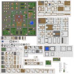 minecraft building floor plans 17 best ideas about minecraft blueprints on
