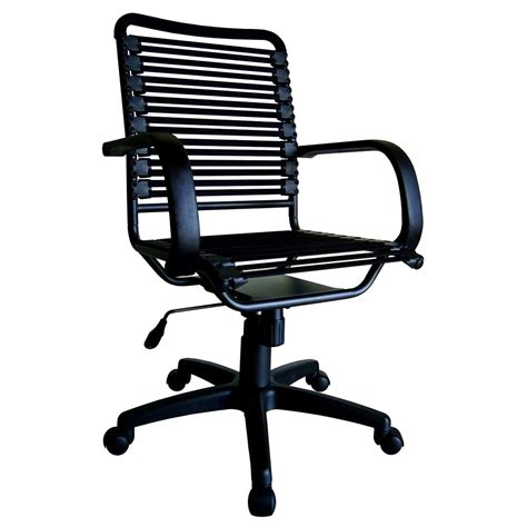Office Chairs Unlimited Reviews Idyllic Ky Office Chairs Small Fing Table Chairshtml Small