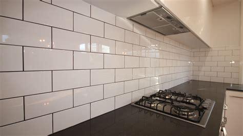 update bathroom tile