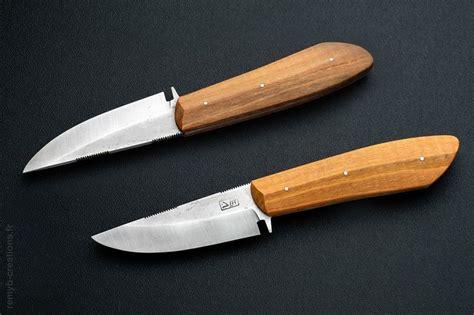 kitchen knife unique hibachi knives hibachi knives